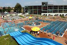 Aquapark Kalisz, Kalisz, Poland