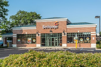 Bethpage Federal Credit Union Payday Loans Picture