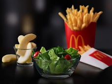 McDonald's maui hawaii