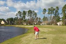 Golf Club At Fleming Island, Orange Park, United States