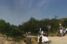 Wutong Mountain, Shenzhen, China