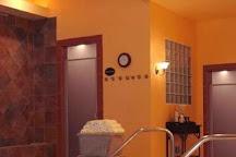 Burke Williams Day Spa Orange, Orange, United States