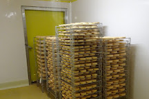 Fromagerie Haxaire, Lapoutroie, France