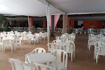 Nautico Praia Clube, Caldas Novas, Brazil