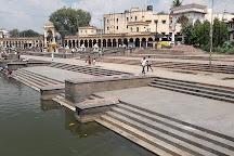 Shree Dnyaneshwar Maharaj Samadhi Mandir, Pune, India