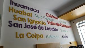 Cafeterias Lima Coffee 3