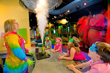 Discovery Place Kids-Rockingham, Rockingham, United States