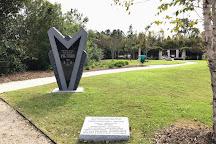 Florence Veterans Park, Florence, United States