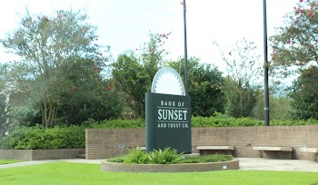 Bank of Sunset & Trust Company Payday Loans Picture