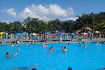 Camping Recanto Davet e Parque Aquatico, Joinville, Brazil