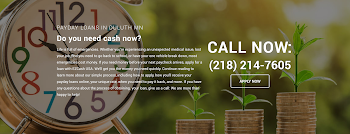 EZCASHUSA Payday Loans Picture