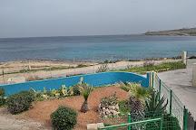 Mediterraneo Marine Park, Naxxar, Malta