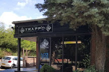 Trapp'd Corby, Corby, United Kingdom
