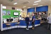 Devonport Visitor Centre, Devonport, Australia