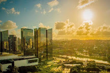 Personal Tour - Receptive Tourism, Sao Paulo, Brazil