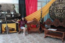 Balangay Shrine Museum, Butuan, Philippines