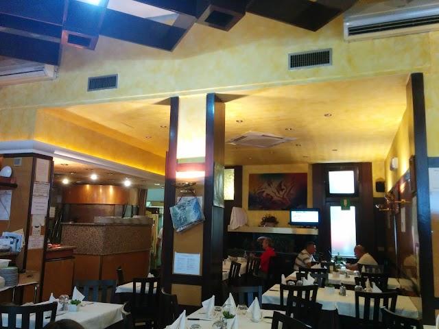 Ristorante Bar Pizzeria Mimmo 2