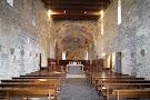 Abbazia Cluniacense di Santa Maria di Piona