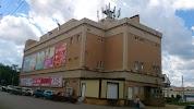 Седьмое Небо на фото Борисоглебска