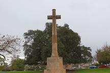 Cross of Sacrifice, Adelaide, Australia