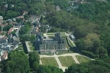 Museum of the Renaissance, Ecouen, France