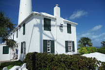Gibb's Hill Lighthouse, Southampton Parish, Bermuda