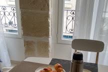 Maison Givas, Paris, France