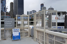 Mirimar Cruises, Brisbane, Australia