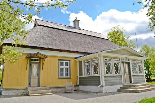 Kotlandi mõis / Kotlandi manor