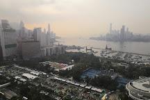 Malty, Hong Kong, China