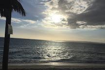 Lime Cay, Kingston, Jamaica
