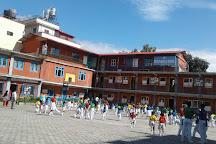 Daman, Makwanpur, Nepal