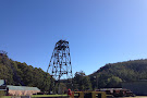 Lithgow State Mine Heritage Park