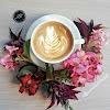 Кофейня Кофе Саунд на фото Бобруйска