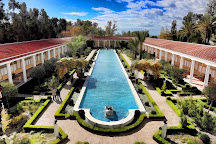 The Getty Villa, Malibu, United States