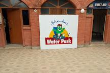 Shanku's Water World Resort Mehsana, Ahmedabad, India