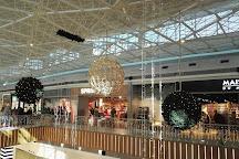 MAR Shopping Algarve, Almancil, Portugal