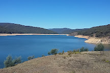 Upper Yarra Reservoir Park, Warburton, Australia