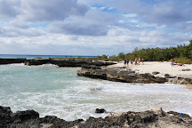 Smith's Barcadere, Grand Cayman, Cayman Islands