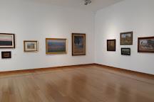 Museo Palacio Ferreyra, Cordoba, Argentina