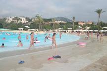 Waves Aqua Park & Resorts, Beirut, Lebanon
