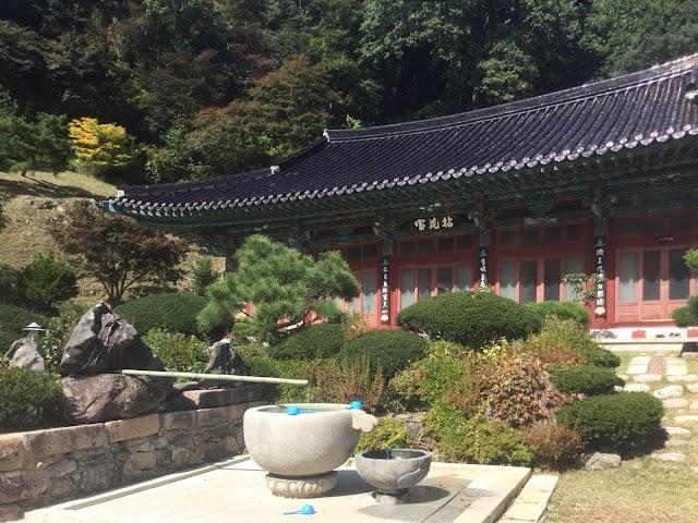 Wondang-Am
