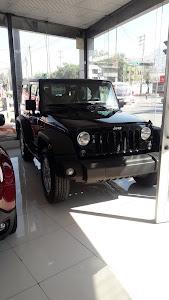 Jeep   Dodge   RAM   Chrysler 0