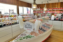 Granny Hazel's Candy and Gifts, Westport, United States