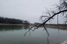 LBJ National Grasslands, Decatur, United States