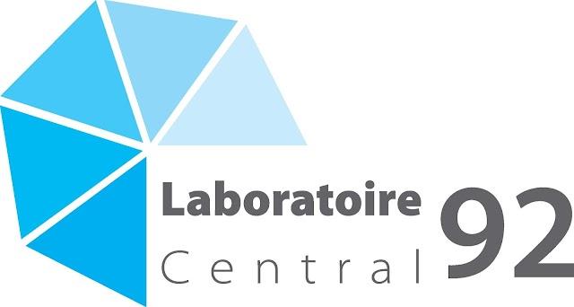 Laboratoire Central 92