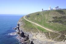 Anvil Point Lighthouse, Swanage, United Kingdom