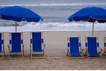 Ocean Atlantic Rentals, Kill Devil Hills, United States