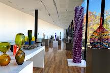 Wagga Wagga Art Gallery, Wagga Wagga, Australia
