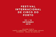 Coliseu do Porto, Porto, Portugal